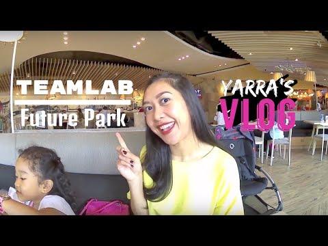 teamlab-future-park-plaza-indonesia---wisata-wahana-edukatif-bermain-dan-belajar-anak-di-jakarta