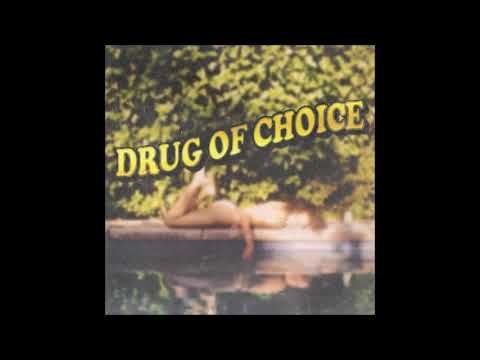 """lata-harbor-feat.-chloe-angelides-&-eric-bellinger---""""drug-of-choice""""-official-version"""