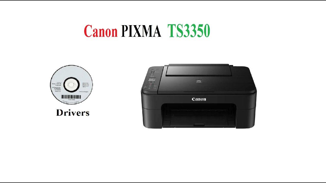 Canon TS 20   Driver   Canon, Drivers, Printer scanner