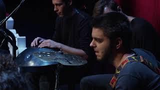Priče o duhovima   Lu Jakelić   TEDxZagreb