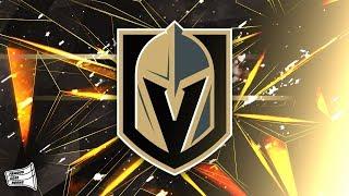 Vegas golden knights 2020 goal horn
