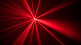 Video Check - American DJ Quad Phase LED
