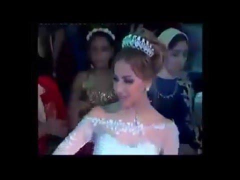 c83699e94f344 رقص بنات فى فرح صاحبتهم وخربنها - YouTube