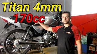 titan-170cc-pisto-4mm-link-na-descrio-para-compra