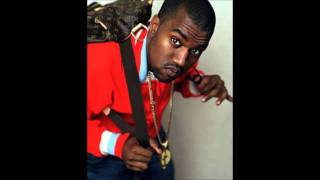 Slow Jamz (feat. Twista, Jamie Foxx) Kanye West (The College Dropout)