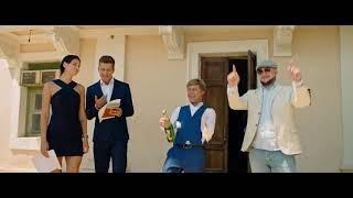 Трейлер фильма   Женщины против мужчин:Крымские каникулы (2018)