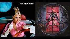 """Hallucinate x Enigma"" [Mashup] - Dua Lipa & Lady Gaga"
