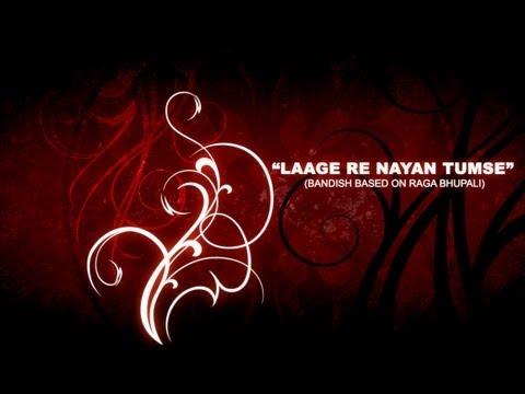 Laage Re Nayan Tumse