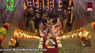Ayyappa Devotional Songs Telugu   Thathwamasi Atmadarshan   Documentary For Lord Ayyappa Swami