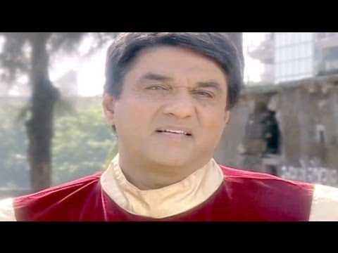 Shaktimaan - Episode 336