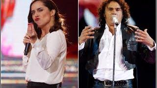 El duro round entre Natalia Valdebenito y Arturo Ruíz-Tagle - La Mañana