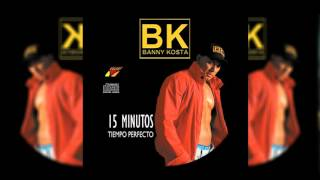 banny kosta quitate la ropa audio