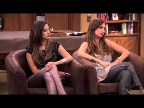 Anger Management Schuyler Helford Noureen Dewulf