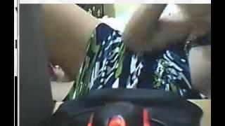 Repeat youtube video beyluxe sweet philpini ixHAILLIExix.wmv