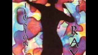 Ray - Quiero Verte (Extended) (1992)