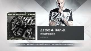 Zatox & Ran-D  - Indoctrination