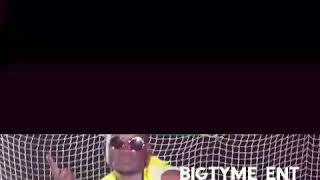 Kiwaru (kwangwaru)Arsenal remix