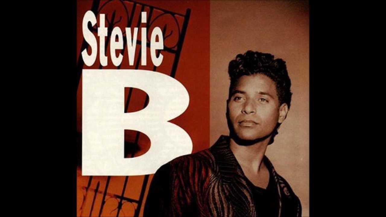 stevie-b-party-your-body-kosta-greek