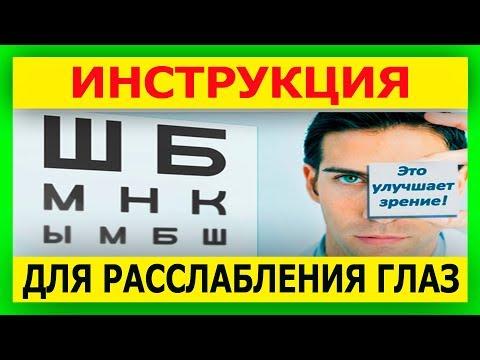 Глаза слезятся и красные. Что делать если глаз болит и
