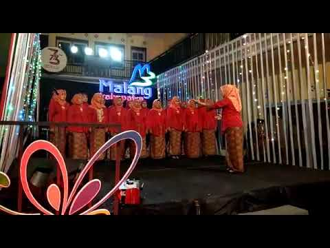 Indonesia Subur #RW 12 Ngijo Karangploso Malang Jawa Timur