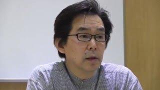 「AR演技メソッド(無料)体験レッスン」参加者受付中! 詳細は株式会社ス...