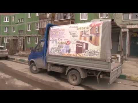Вы желаете купить недорого готовые пластиковые окна пвх rehau в нижнем новгороде?. Работаем на рынке с 2004 года!