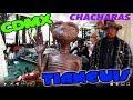 MERCADO DE PULGAS CHACHARAS CDMX CIUDAD DE MÉXICO TIANGUIS FLEA MARKET MADHUNTER JUGUETES