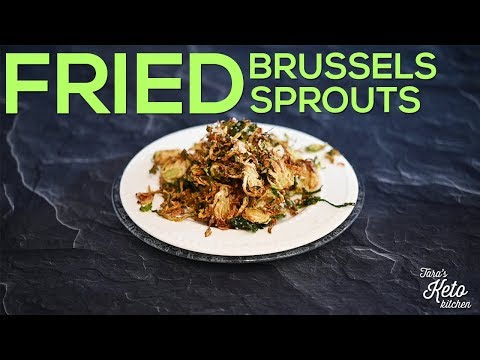 crispy-fried-brussels-sprouts-|-easy,-delicious-&-our-favorite-keto-veggie-recipe!