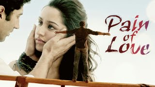 Pain Of Love | Aashiqui 2 | Aditya Roy Kapur | Shraddha Kapoor | Whatsapp Status