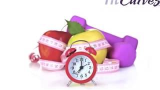Протеиновый коктейль ФитБаланс Здоровое питание | протеиновые коктейли для похудения для женщин