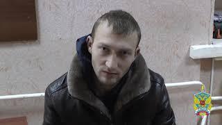 Более миллиона рублей выложил подольский пенсионер за сигнализатор загазованности
