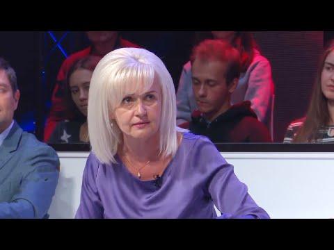 Iryna Farion: Українці! Обирайте державників-професіоналів, а не новіє ліца! – Ірина Фаріон   ВЕЛИКИЙ ЛЬВІВ