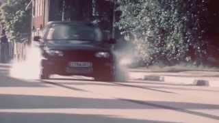 VW Golf 3 VR6 Sound  Compilation