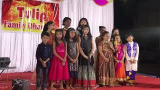 Group Songs | khud jiye sabko jeena sikhaye | खुद जिए सबको जीना सिखाये