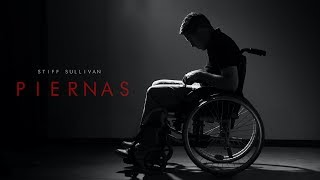 PIERNAS - Un cortometraje de Stiff Sullivan