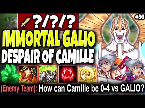 enemy-team-wonders-why-immortal-galio-is-the-despair-of-camille-🔥-lol-top-galio-season-10-gameplay