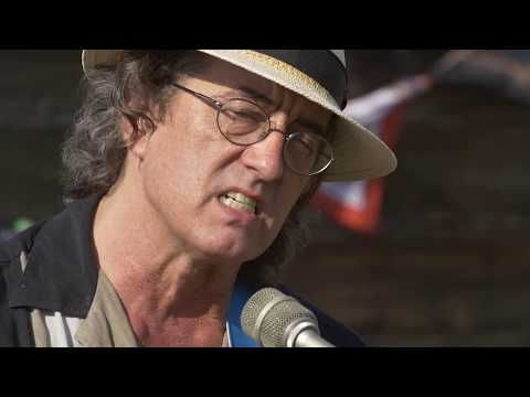 James McMurtry //