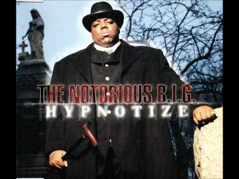 Notorious B.I.G. - Hypnotize (Bass Boosted)