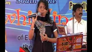 ezhu swarangalukul whistled by shweta.mp4