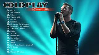 Coldplay_Greatest_Hits_Full_Album_-_Best_Songs_Of_Coldplay_Playlist