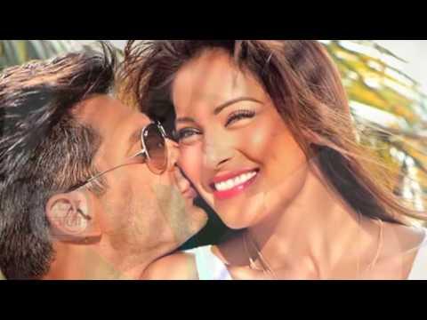 Karan Singh Grover REVEALS SEX SECRETS With Bipasha Basu