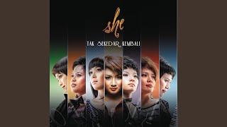 Download Lagu Bukan Untuk Sembarang Hati mp3