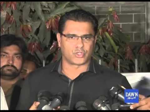Waqar Younis resigns from coaching