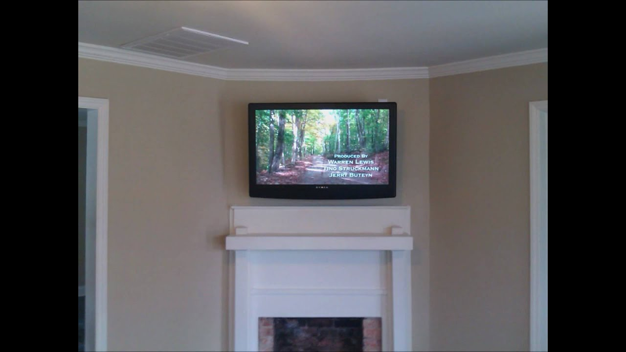 fireplace tv wall mounting service charlotte nc 704 905 2965 http