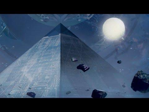 El problema de los tres cuerpos: Novela de ciencia ficción recomendada