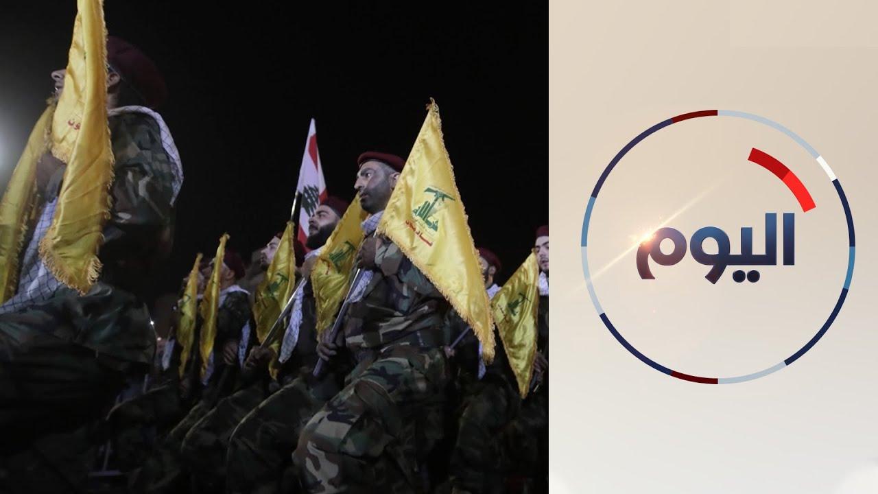 لبنان.. مأزق صحي وسياسي واقتصادي حقيقي وما من مجيب