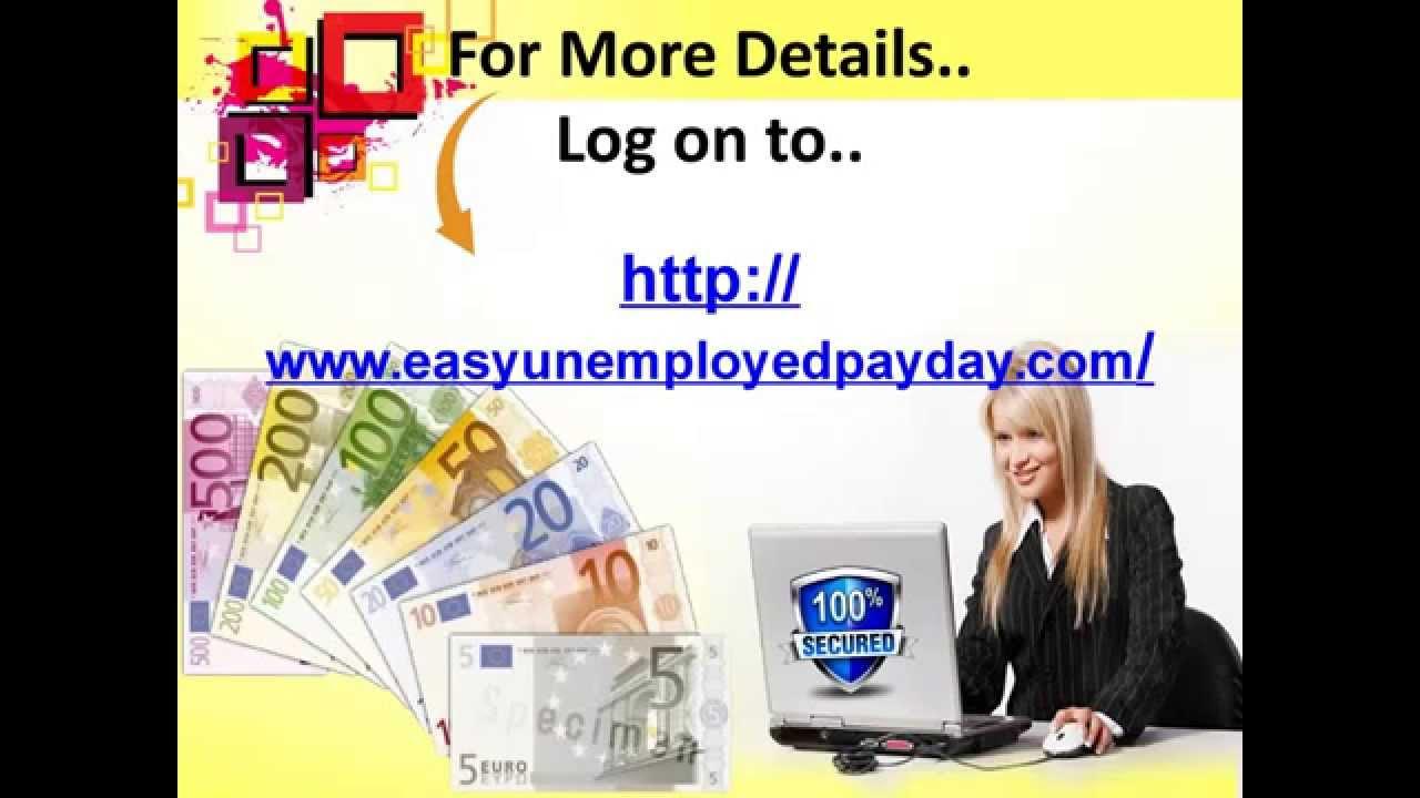 Personal cash loans rivers avenue photo 6