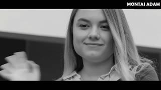 Enes Batur - SEVGİN BOTMUŞ Başak Karahan Klip
