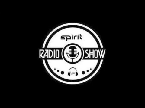 DJ Marnel - Spirit Radio Show DRUM n'BASS 06Abr2016