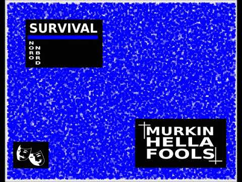 "Survival - ""Heart"""